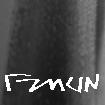 franklinmarval